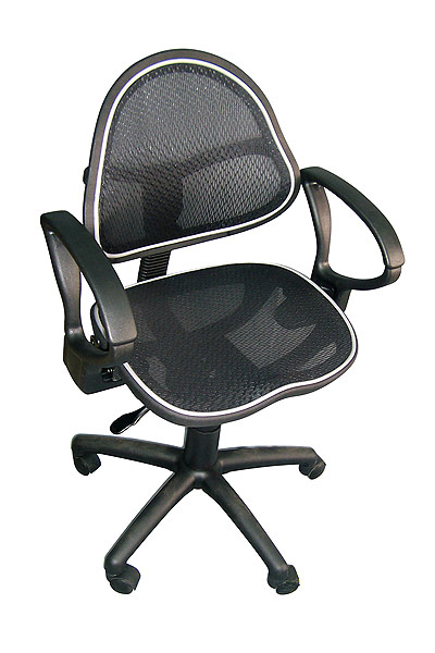 Office Chair YT-708BKC