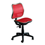 Office Chair YT-801RED