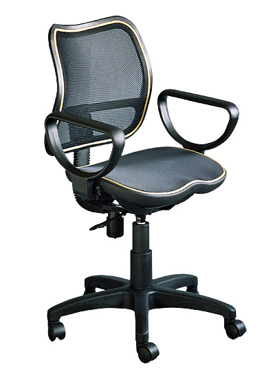 Office Chair YT-804BKD