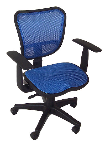 Office Chair YT-813BLB