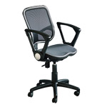 Office Chair YT-9091BKC