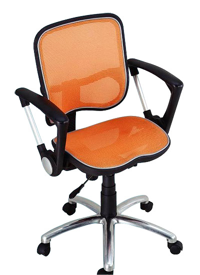 Office Chair YT-909ORD