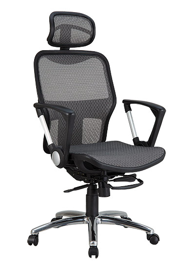 Office Chair YT-919GABS