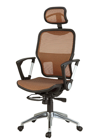 Office Chair YT919-COBS