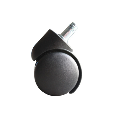 Office Chair Parts YT3850